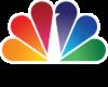 nbc-news-png-logo-0